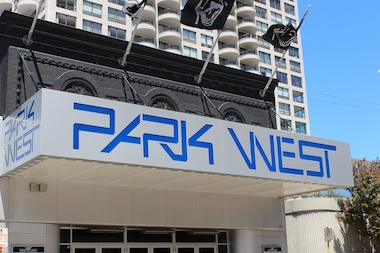 Son Little and Kelis hit the stage at Park West at 8 p.m. Monday.
