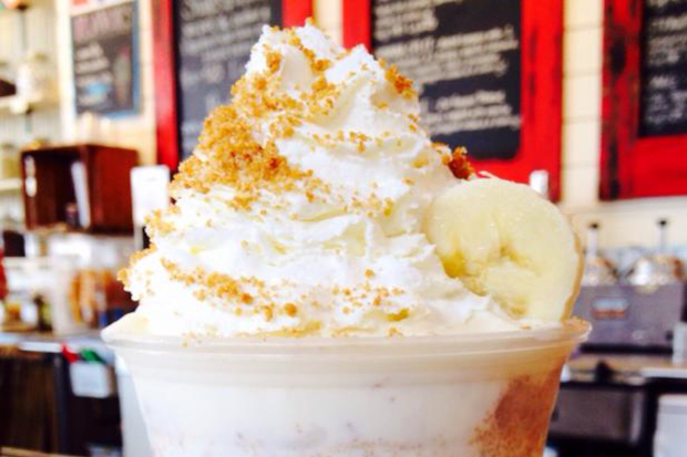 Ice Cream In Chicago Where To Find Cold Treats Across The City