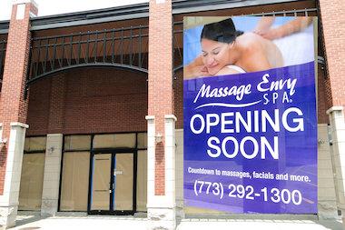 Dec 05, · 89 reviews of Massage Envy - Chicago Lincoln Park Clybourn