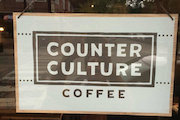 Free Coffee IPA Tasting At West Loop's Counter Culture
