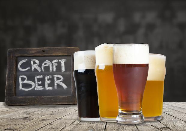 Ravenswood Craft Beer Fest