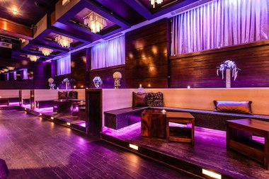 city ready to take river north nightclub 39 s liquor license river north chicago dnainfo. Black Bedroom Furniture Sets. Home Design Ideas