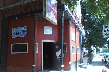 Beloved East Village bar Club Foot is closing in November after losing its lease, bar owners announced on Facebook Thursday.