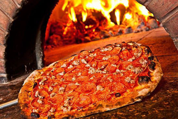coalfire pizza to open lakeview location by december