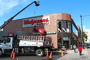 Walgreens Hours – Additional Details
