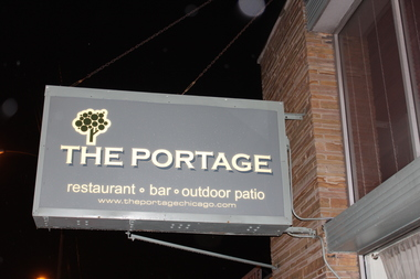 The Portage Restaurant will showcase the beers of Begyle Brewing Co. with a four-course menu Nov. 12.