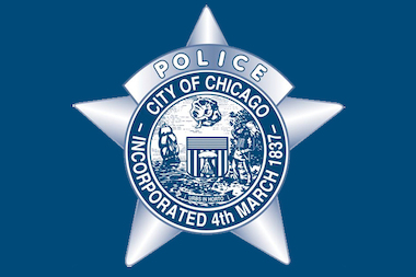 an analysis of the policy statement in chicago police department In hundreds of police departments across the country, the percentage of whites on the force is more than 30 percentage points higher than in the communities they serve, according to an analysis of.