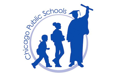 On Tuesday, Chicago Public Schools laid off 134 teachers and 103 members of the schools' support staff, making a teachers strike more likely, the Chicago Teachers Union said.