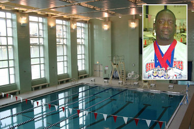 City Colleges To Reopen Pools After Near Drowning But