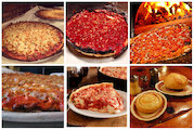 How Well Do You Know Chicago Pizza?