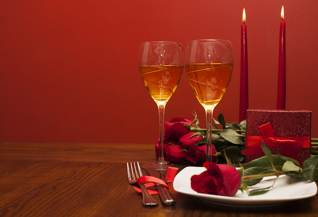 5 Free Things To Do in Chicago for Valentine's Day - Downtown ...