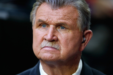 mike ditka restaurantmike ditka restaurant, mike ditka, mike ditka quotes, mike ditka espn, mike ditka wiki, mike ditka restaurant chicago, mike ditka twitter, mike ditka net worth, mike ditka packers, mike ditka stats, mike ditka's chicago, mike ditka fired, mike ditka wife, mike ditka farts on tv, mike ditka obama, mike ditka coaching record, mike ditka sweater vest, mike ditka resort, mike ditka cigars, mike ditka costume