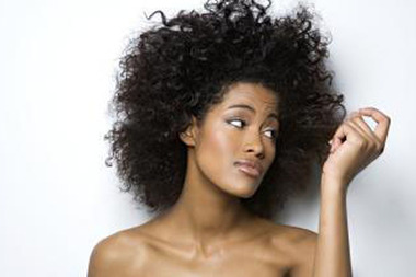 The 3rd Annual Loving Our Natural Hair Curl Clinic will provide attendees with tips on keeping their healthy while being natural. The seminar is Feb. 28, from 1-4 p.m.