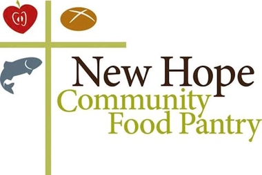New Hope Food Pantry To Distribute Food Toys at Thanksgiving