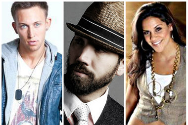"MDC Chicago will host classes led by celebrity choreographers Matt Steffania, hip-hop choreographer and instructor who has worked with Chris Brown; Marty Kudelka, Justin Timberlake's longtime choreographer; and Michelle ""Jersey"" Maniscalco, who has danced on tour for Beyonce."