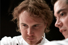 Alinea Remains On Top, Michelin Stars Retained By Boka, North Pond