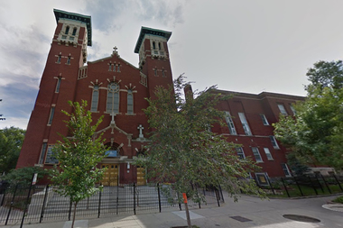 Earlier, Ald. Joe Moore said Noble Charter Network was eyeing St. Jerome Catholic Church, at 1709 W. Lunt Ave., as a potential location for a school expansion. On Monday, it was confirmed Noble withdrew their proposal to enter into Rogers Park.