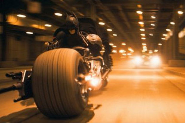 Street Racing on Lower Wacker Drive Could Lead to New Speed Bumps