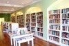 Read It & Eat Sets Menu For Independent Bookstore Day
