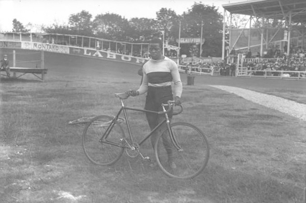 Unusual Chicagos Top Sport In The Late S Wasnt The One Youd Expect  With Likable Marshall Major Taylor Set His First World Record On A Velodrome In  Garfield Park In  Photo Courtesy Of Bibliothque Nationale De France With Archaic Nude Garden Party Also Wisteria Gardens In Addition In The Night Garden Towel And Garden Cam As Well As Gardener Peterborough Additionally Hozelock Garden Pump From Dnainfocom With   Likable Chicagos Top Sport In The Late S Wasnt The One Youd Expect  With Archaic Marshall Major Taylor Set His First World Record On A Velodrome In  Garfield Park In  Photo Courtesy Of Bibliothque Nationale De France And Unusual Nude Garden Party Also Wisteria Gardens In Addition In The Night Garden Towel From Dnainfocom