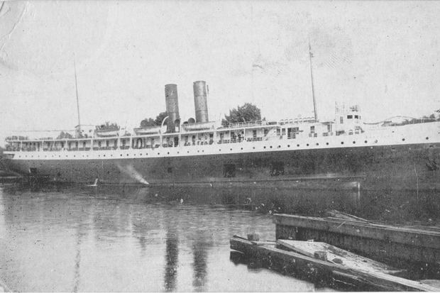 Eastland Disaster 100 Years Later What To Know How To