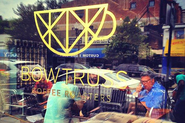 The 10 Bow Truss locations in Chicago were closed last week after employees walked out on the job.