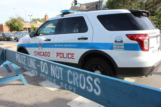 The Chicago Police Department has issued a community alert warning residents of Morgan Park after several residential burglaries occurred this month.