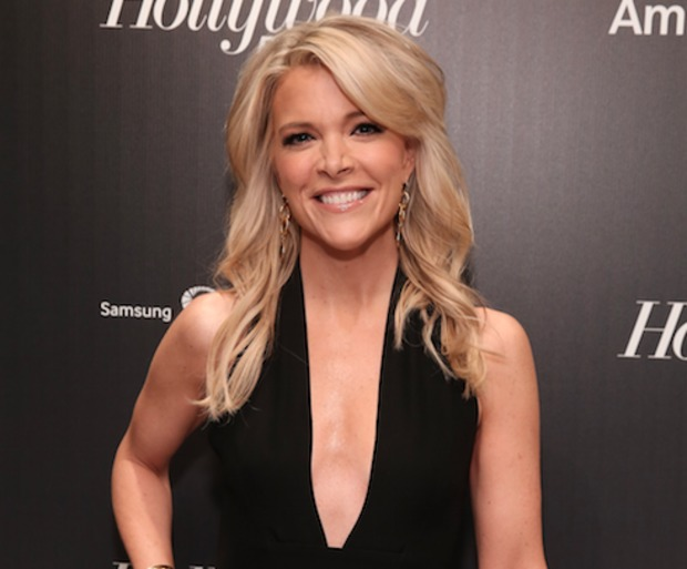 What We're Reading: Megyn Kelly's Chicago Past - Downtown - DNAinfo ...