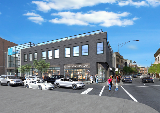 San Francisco-based for-profit Altschool aims to open a Lincoln Park location by September 2017.