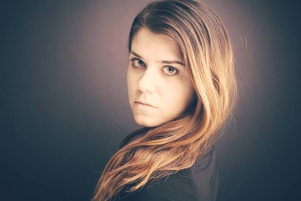 Michelle Vanda, a Mount Greenwood native, released her first EP on Oct. 6.