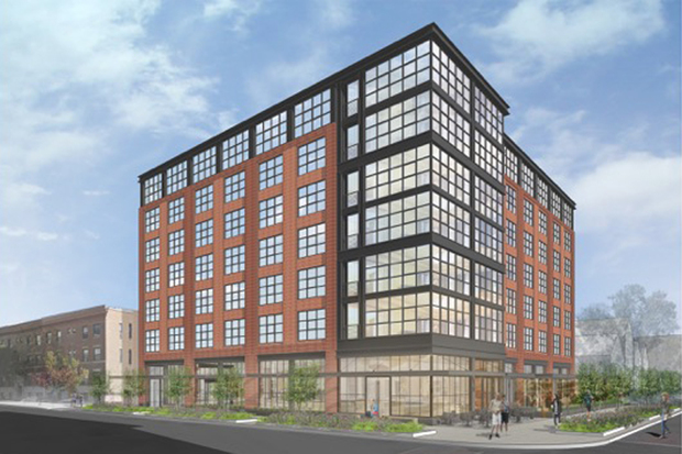 hotel developers giving update on plans thursday night hyde park
