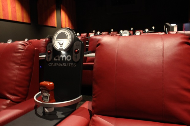 Find movies near you, view show times, watch movie trailers and buy movie tickets. AMC Theatres has the newest movies near you.