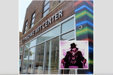 Acclaimed Chicago musician Nicholas Tremulis will launch a monthly music series at the Ed Paschke Art Center designed to reveal the private side of some of the