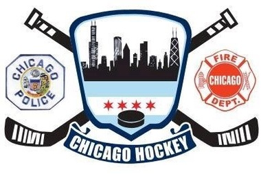 Hockey players from the Chicago Police and Fire Departments will face off at 6:50 p.m. on Jan. 22 at the Morgan Park Sports Center. Tickets cost $10.