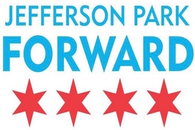 The group formed after another Jefferson Park group elected a critic of density and Ald. John Arena.