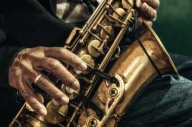 Woodson Regional Library Kicks off Black History Month Saturday with Jazz