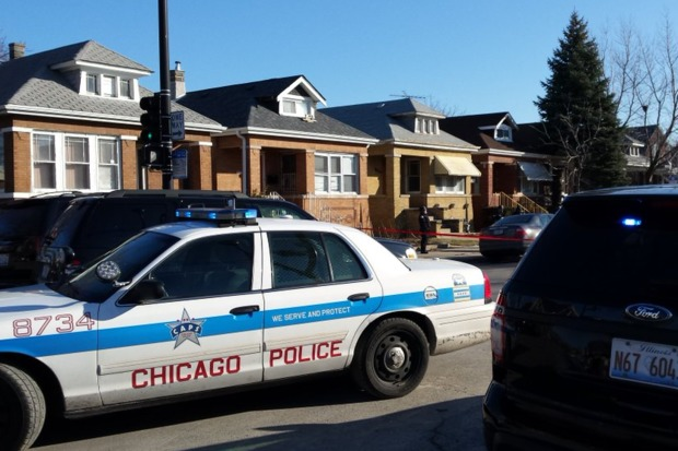 Chicago Gage Park Murders | Pics | Download |