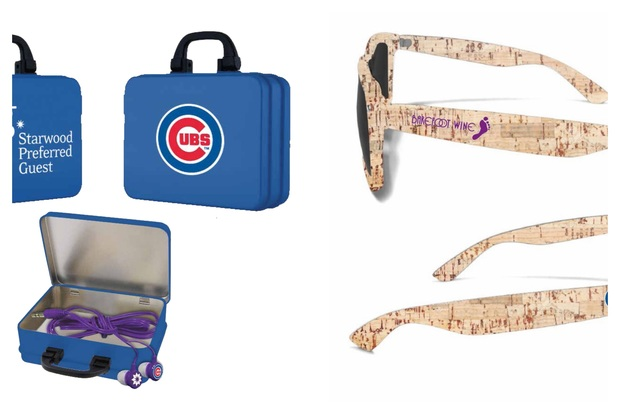 Wrigley Giveaways Expect Cubs Fedoras Jerseys Amp Maddon