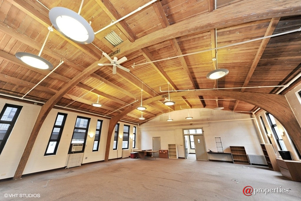 new hyde park muslim personals Home religions  muslims  mosque city new york  which will be located at 300 hillside avenue to serve the queens village-new hyde park  ozone park and .