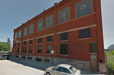 West Loop-based CH Distillery has purchased a site on the Schoenhofen Brewery campus in East Pilsen and has plans to open a production facility by the end of 2016.