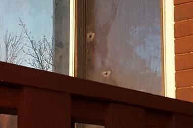 7-Year-Old Girl Shot On South Side; 'It's Devastating'