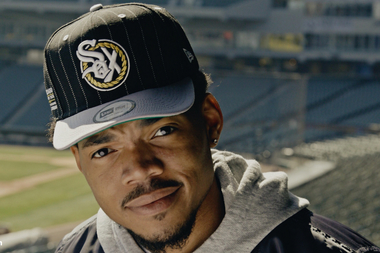 A Downtown company realized it could help charities like Chance the Rapper's SocialWorks — and reward employees with an extra day off.