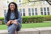 Award-Winning CPS Arts Student Shares Her Story From Englewood To Edgewater