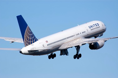 United will fly 50 CPS students to Ecuador and Nicaragua for free this summer.