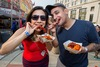 Lineup Announced For Windy City Ribfest This Weekend