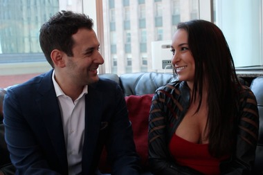Millionaire matchmaker chicago