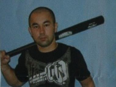 Firdaus Nazarov is wanted by the NYPD in connection to an attack in Central Park in June.