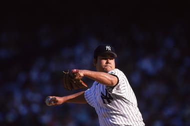 Ex-Yankee Hideki Irabu was found dead Thursday in his LA home.