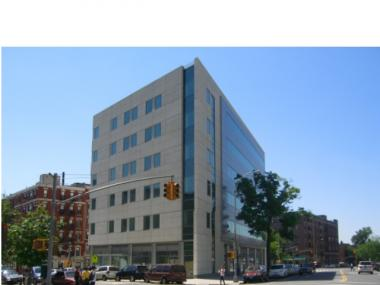 CB 12 is a subtenant in the Alianza Dominican Triangle Building, which is owned by Columbia University and managed by Alianza Dominicana, Inc., sources said.