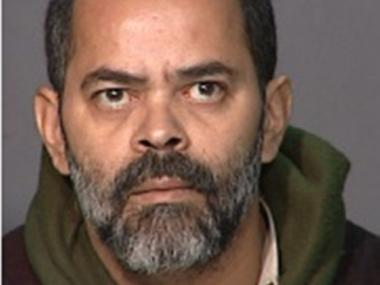Jesus Montanez, 50, went missing from his home on Pitt Street on Sept. 2, 2011.